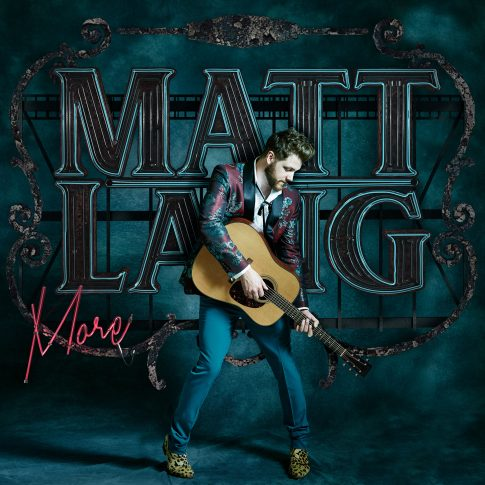 Matt-Lang-More_cover